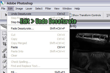 Photoshop retexturing made easy image 4.jpg