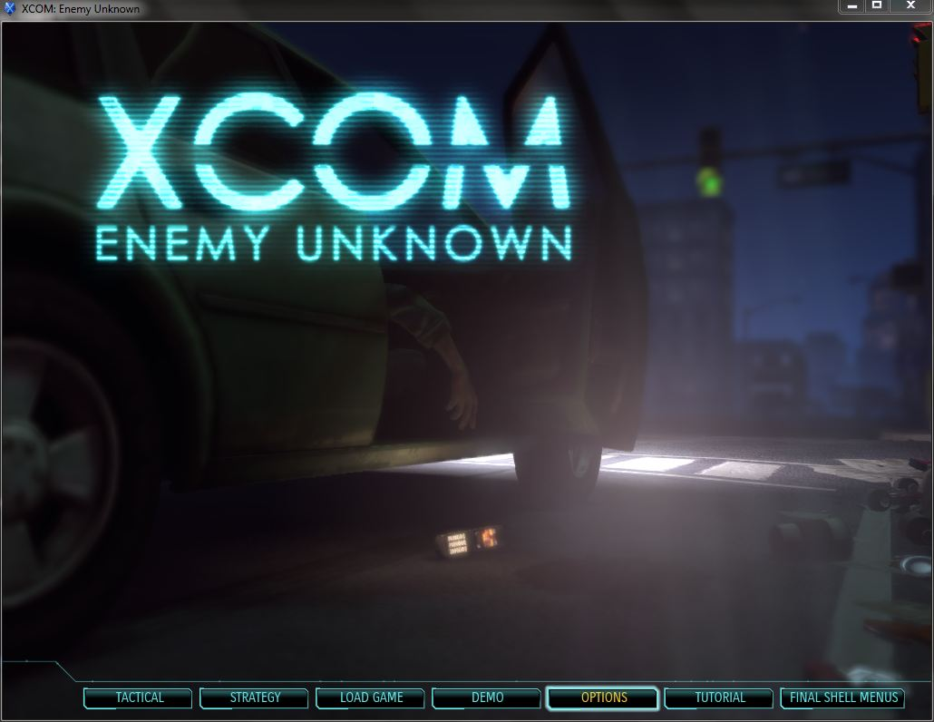 XCOM Developer Shell.jpg