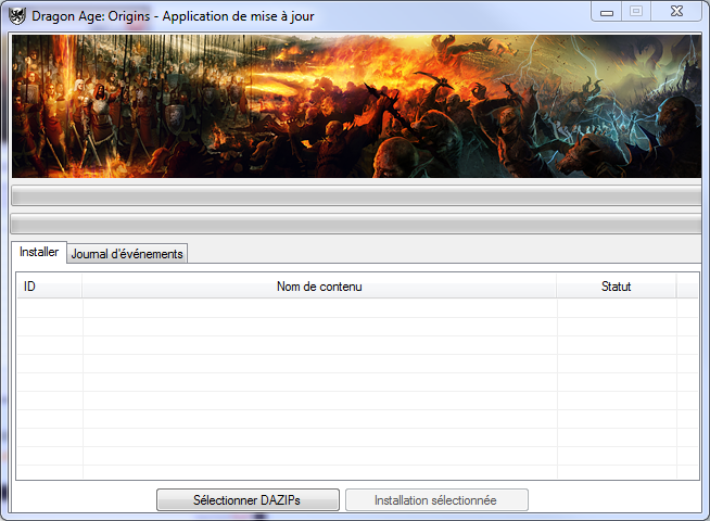 Installing Dragon Age mods French image 1.png