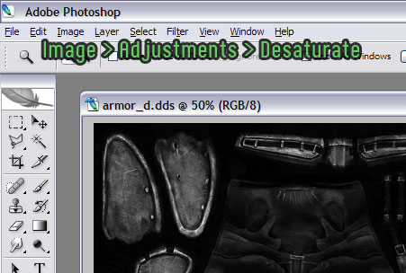 Photoshop retexturing made easy image 2.jpg