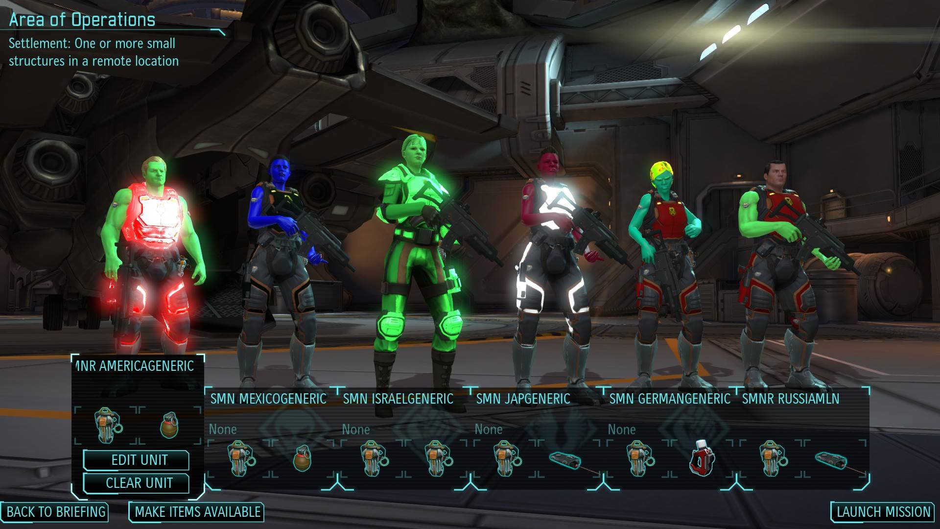 file xcom changing colors and tints 1 jpg nexus wiki