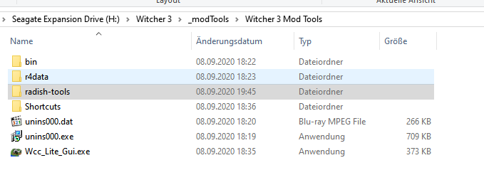 File:ModTools.4.PNG
