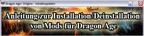 Installing Dragon Age mods German image 1.jpg