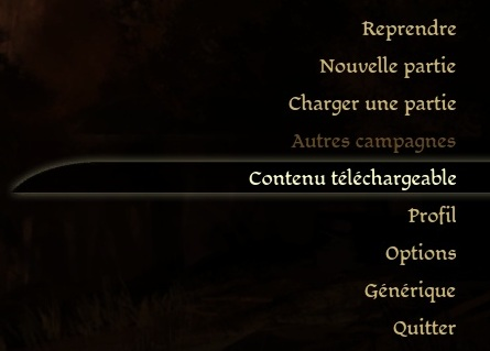 Installing Dragon Age mods French image 6.jpg