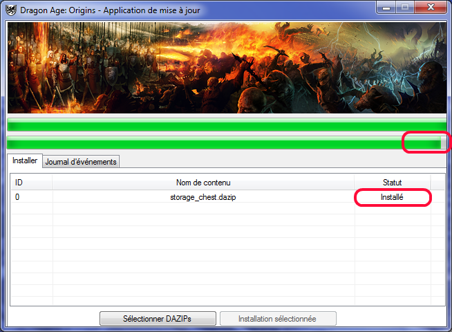 Installing Dragon Age mods French image 4.png