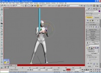 Animation tutorial by Seph image 7.jpg