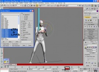 Animation tutorial by Seph image 6.jpg