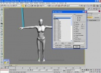 Animation tutorial by Seph image 1.jpg