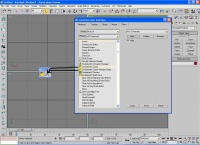 Animation tutorial by Seph image 8.jpg