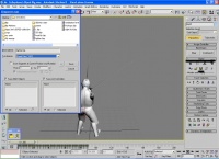 Animation tutorial by Seph image 3.jpg