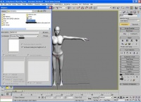 Animation tutorial by Seph image 2.jpg