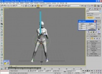Animation tutorial by Seph image 5.jpg